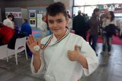Trofeo-Friuli-Karate-7