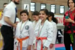 Trofeo-Friuli-Karate-8