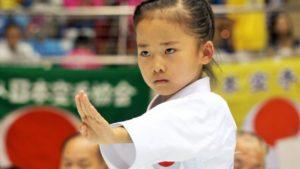 karate-kata-kids