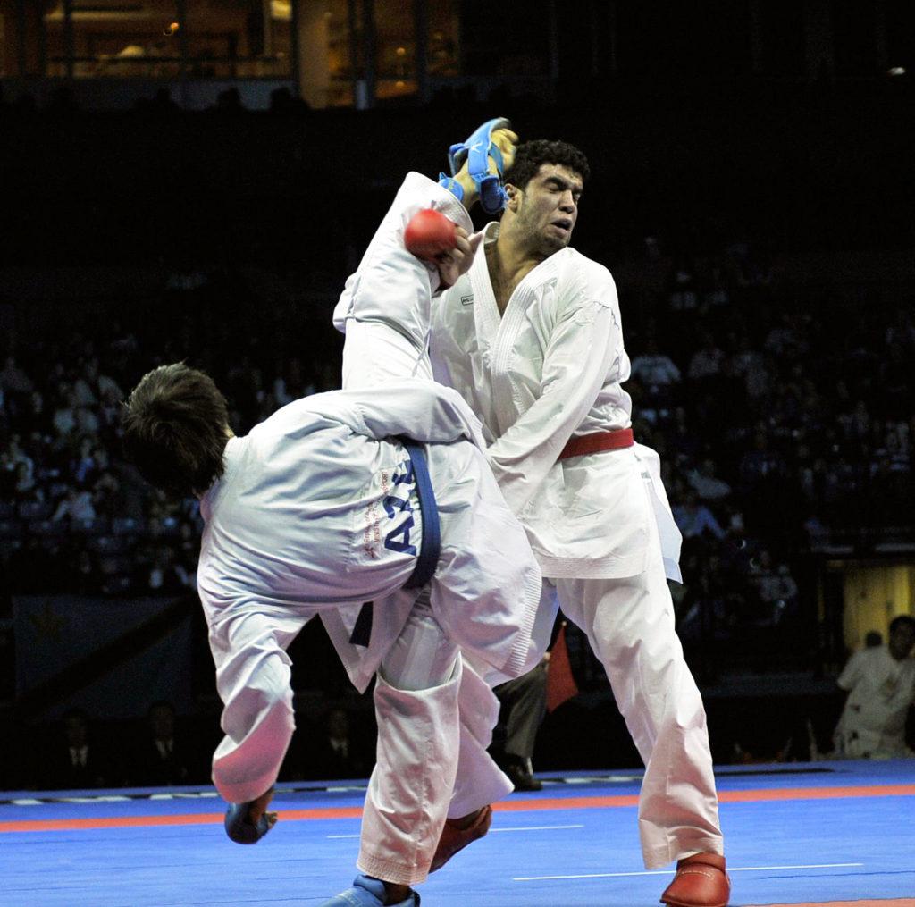 karate-sportivo-kumite1